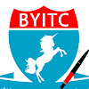 British Youth IT College