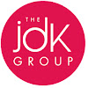 thejdkgroup