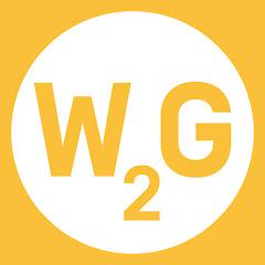 MrWissen2go YouTube channel avatar