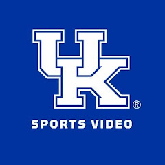 Kentucky Wildcats TV