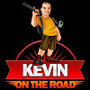 Kevin On The Road