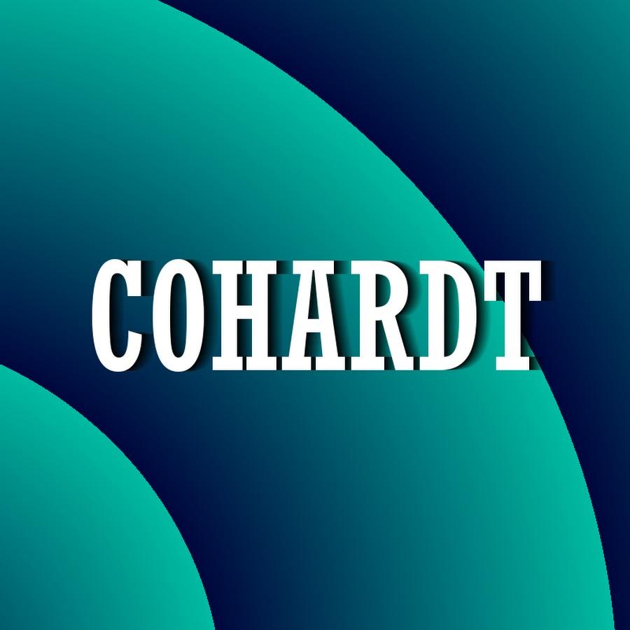 Cohardt - YouTube