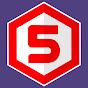logo Daftar5
