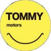 tommymotors2525 トミーモータース