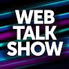 WEB TALKSHOW