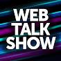 WEB TALKSHOW (nico-mitausrufezeichen)