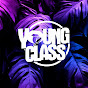 YOUNG CLASS