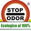 StopOdor