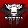 Paranormal Bad Boys