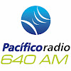 pacificoradio