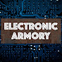 Electronic Armory