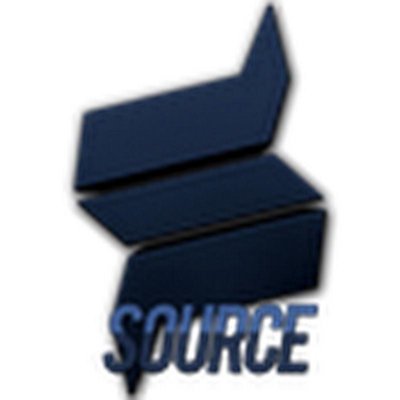 Sourcegamin