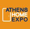 Athens Home Expo