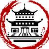 Kung fu Tradition