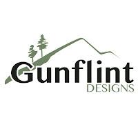 Gunflint Designs