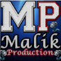 Malik Productions 2