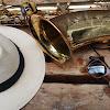 Jazz aan de Maas