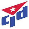 TeleCID Cuba