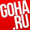 GohaMedia
