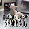 Adventures Of Spacedog