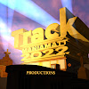 Trackmaniamatt Productions