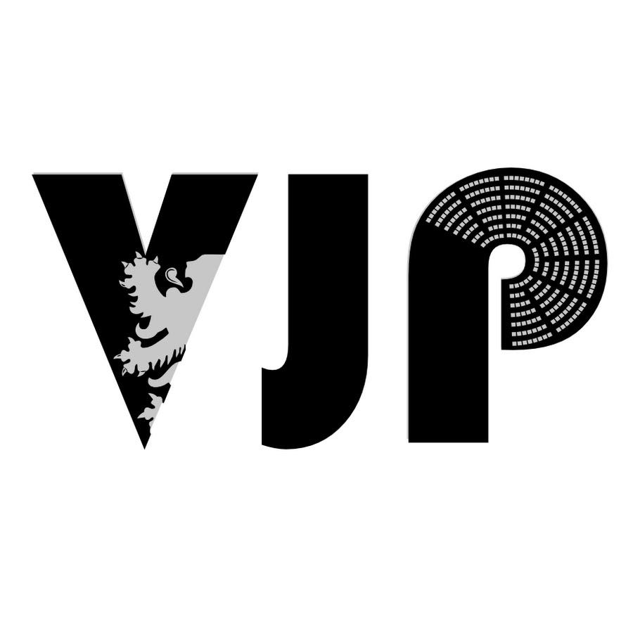 ιστοσελίδα γνωριμιών Vlaams Βραβάντη