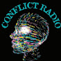 Conflict Radio Official