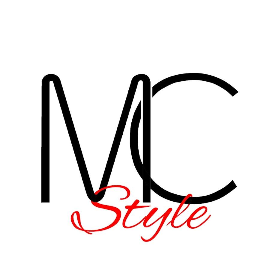 e6911ef2f40a1 Mightychic.Style - YouTube