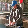 DJ Tom Sawyer