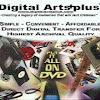 Digital Arts Plus, LLC