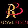 royalbindi