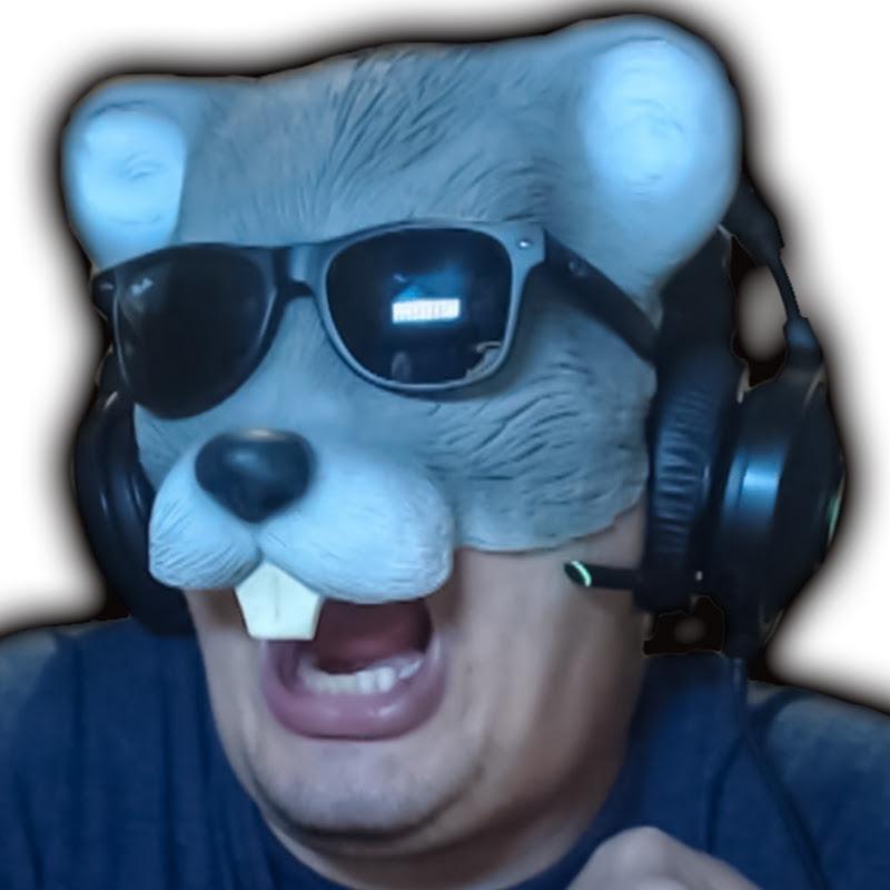 Broudouglas YouTube channel image