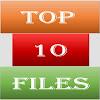 Top10Files