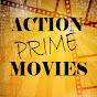 Movies Jalwa