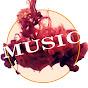 Listen To Rock Music
