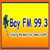 BayFM993
