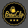 Brew Clip