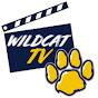 wildcattv wheeler