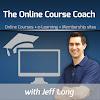 Online Course Coach