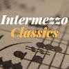 Intermezzo Classics