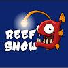 Reef Show - Aquário Marinho