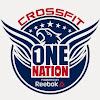 CrossFit ONE Nation - Needham
