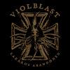 Violblast Official