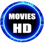 CAPTAIN Movies HD