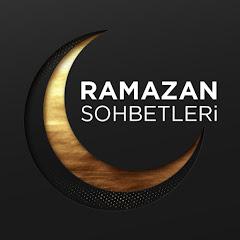 Ramazan Sohbetleri