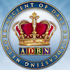 ancientofdaystv ADBN