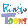 RinyoToons