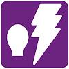 Sergon Elétrica e Iluminação
