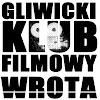 GliwickiKlubFilmowy