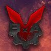 BxA Gaming